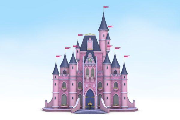 BD_00083-castle-colour-1a
