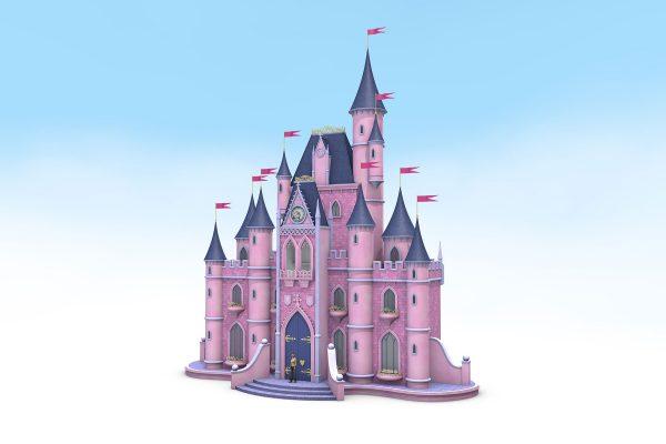BD_00083-castle-colour-1b