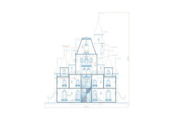 BD_00987-Disney-castle-drawings-5