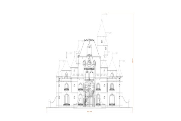 BD_00987-Disney-castle-drawings-6