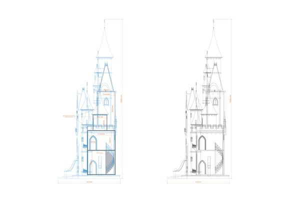 BD_00987-Disney-castle-drawings-7
