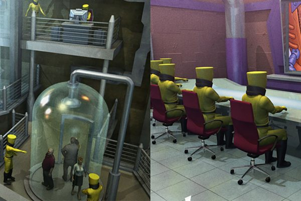 Brandiful-Modok-Lab-05