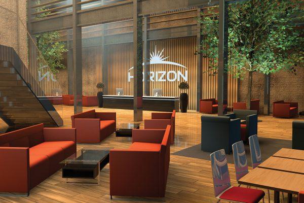Horizon-Labs-06