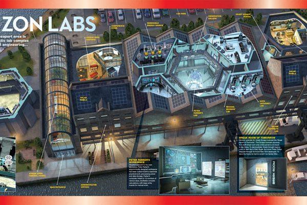 Horizon-Labs-GF-1