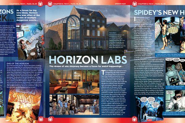 Horizon-Labs-GF-2