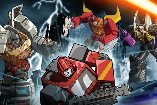 Transformers-2-Brandiful