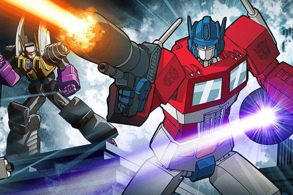 Transformers-3-Brandiful