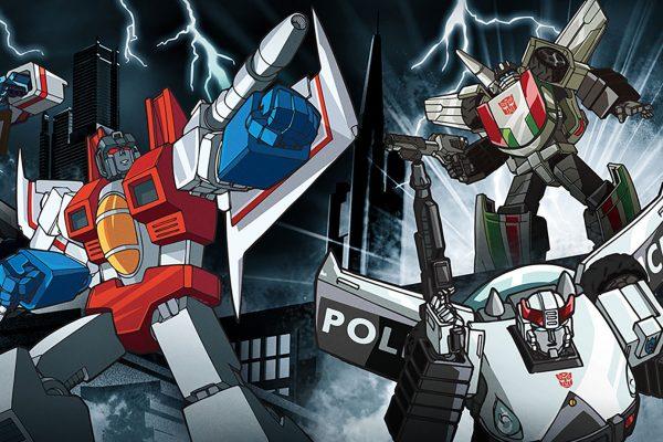 Transformers-4-Brandiful
