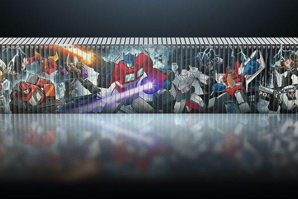 Transformers-5-Brandiful