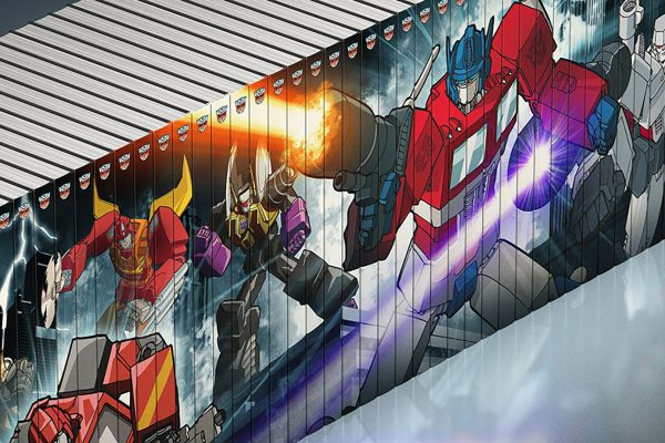 Transformers-6-Brandiful