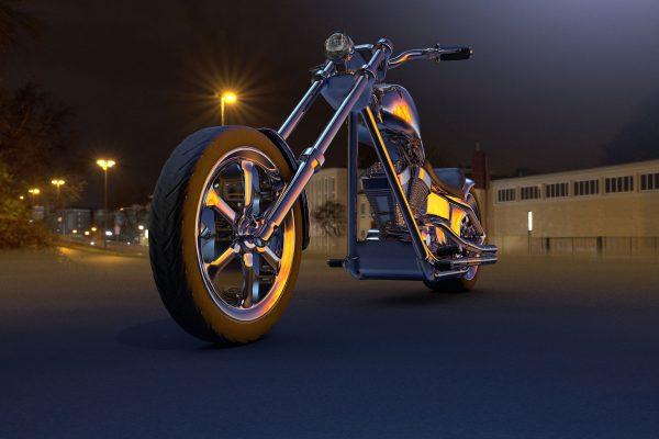 GR-Bike-1800