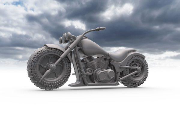 Ghost-Rider-04