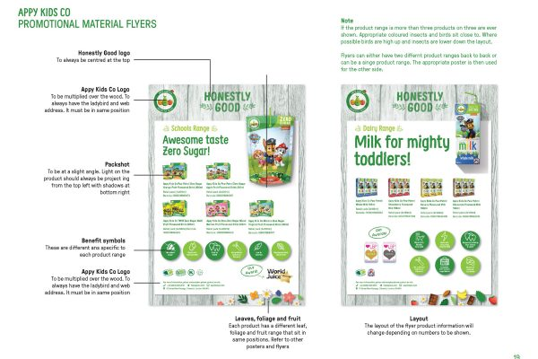 brand-flyers-guide