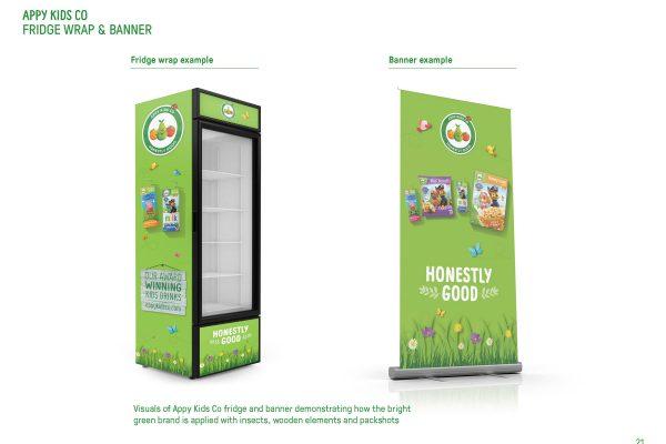 brand-fridge-banner