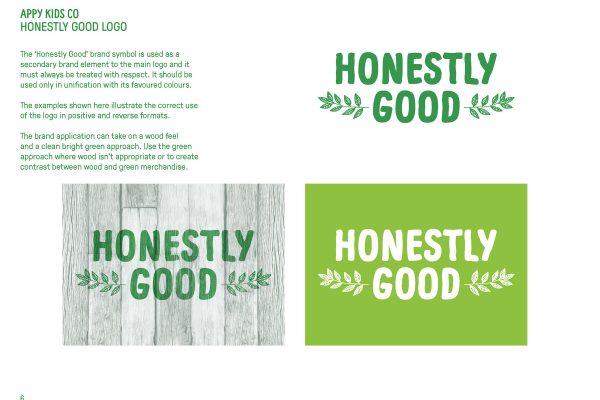 brand-honestly-good-1800