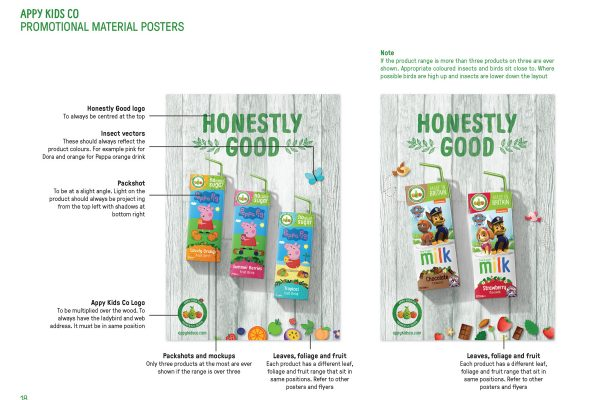 brand-posters-guide-1800