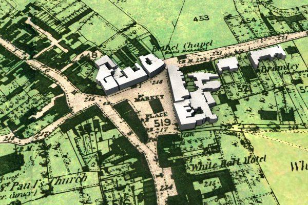 dan-white.uk-bromley-map-1863-04