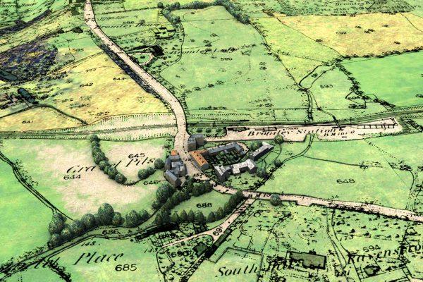 dan-white.uk-bromley-map-1863-06