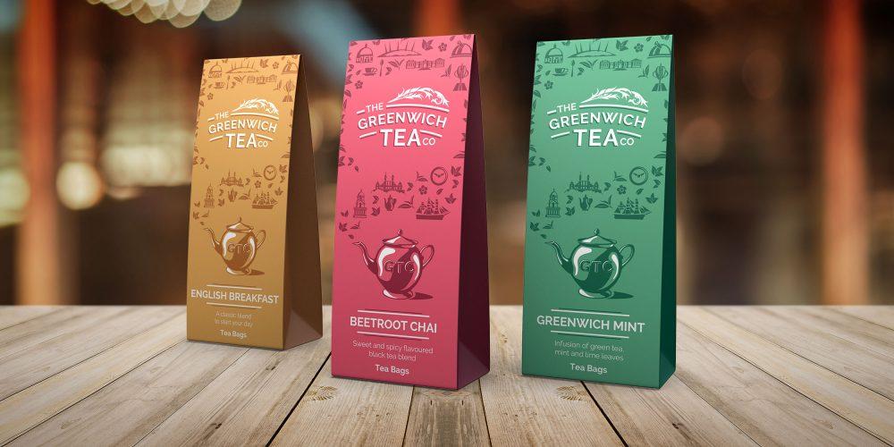 Greenwich-Tea-Co-01