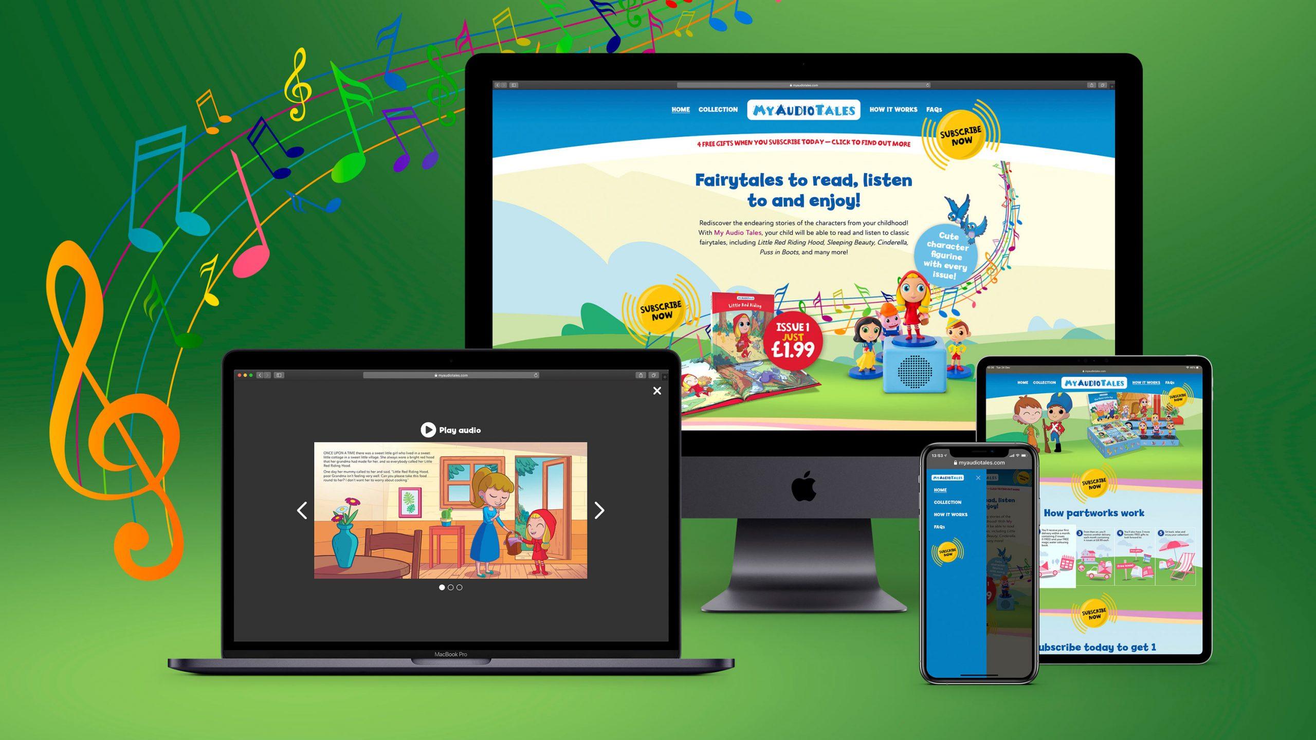 matwebsite