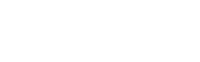 BNI-Spitfires-logo-white-400px-Sep-2020